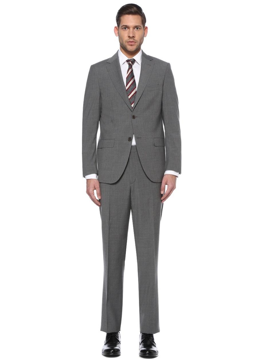 Erkek Beymen Club Takım Elbise
